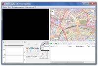 RegistratorViewer-1